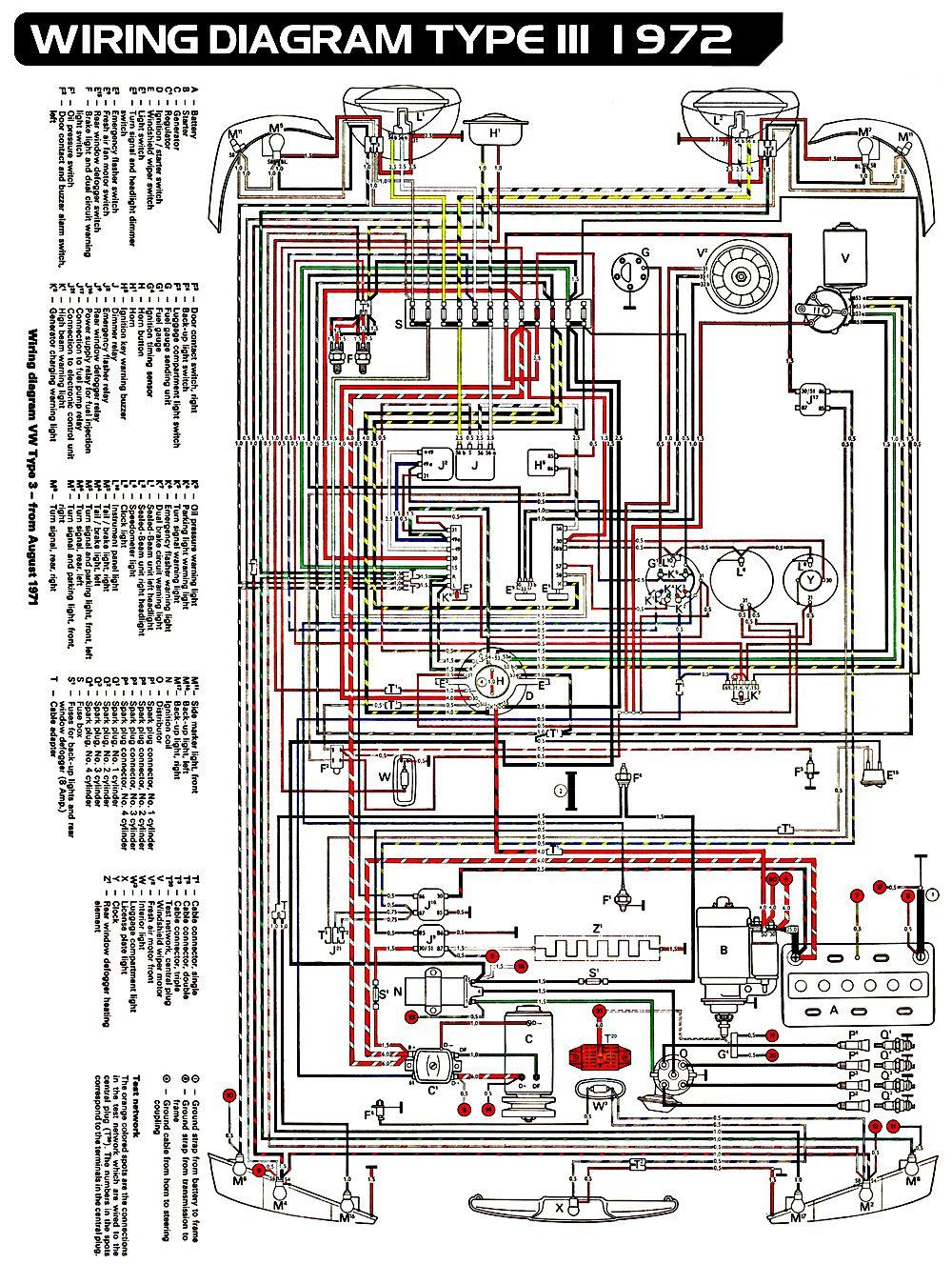 Diagram Database And Images All Diagram Database Website