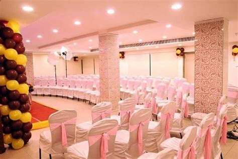 Low Cost Banquet Halls in Chennai   Party Halls in Chennai
