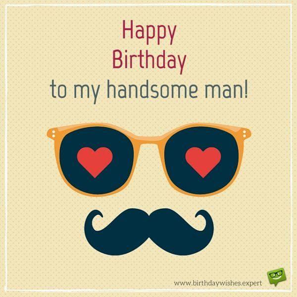 Happy Birthday Husband Contemporary Funny Happy Birthday Wishes For