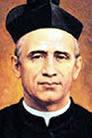 Juan (Giovanni) Piamarta, Beato