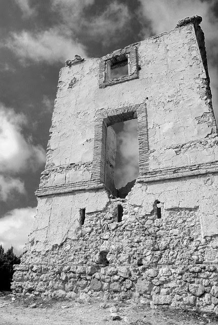 Torre de Clacks