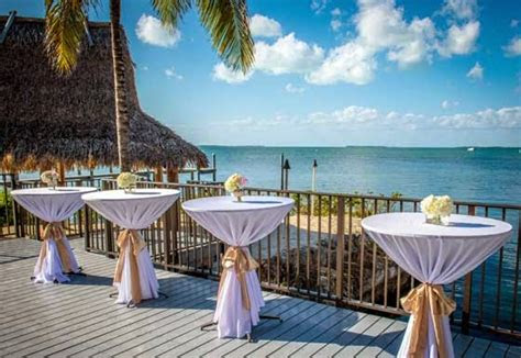 inclusive destination wedding  inclusive florida
