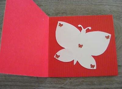 Fabriquer Une Carte D'invitation D'anniversaire | Zeeep Web