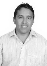 FRANCISCO ROBSON VASCONCELOS ARAÚJO