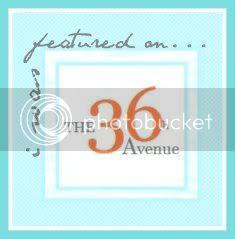 36th Avenue