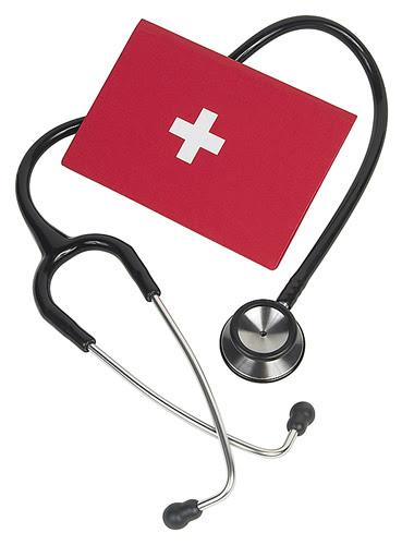 24-Hour Nurse Hotlines - Wellness Center - Eagle