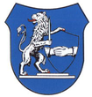 Huy hiệu Bad Köstritz