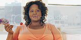 Beyond Thick: Over-Confidence & Obesity In African American Women