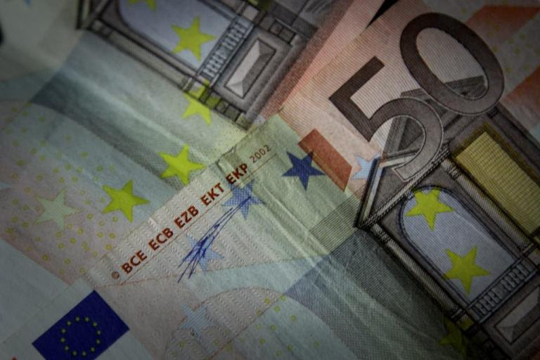 Δάνεια ΟΕΚ: Ανατροπή με μεγάλο κούρεμα και μικρότερες δόσεις! | Newsit.gr