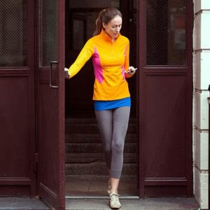 Many methods to improve your  wellness are pretty straightforward 12 Strange-But-True Health Tips