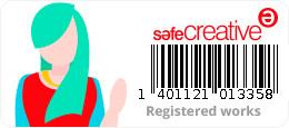 Safe Creative #1401121013358