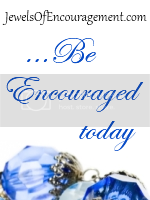 Jewels of Encouragement