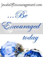 Jewels of Encouragement