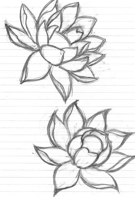 lotus tattoos designs ideas  meaning tattoos