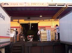 Sam Wang Produce