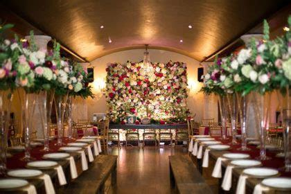 Madison Welch and Logan Magill's Elegant Oklahoma Wedding