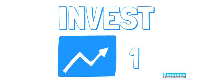 Variable Universal Life Insurance(VUL) - Success Financial ...