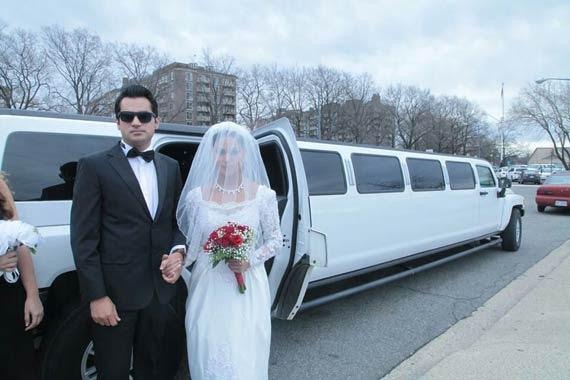 veena-malik-white-wedding7