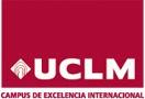 Logotipo UCLM