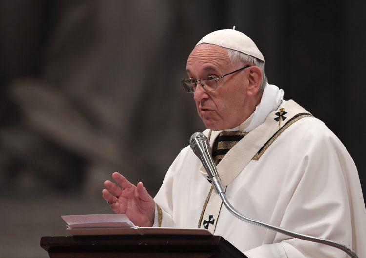 infierno-papa-francisco-santa-sede