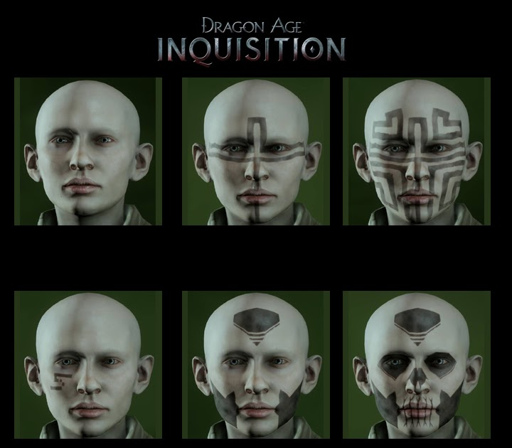 82 Dragon Age Inquisition Dwarf Tattoo Meanings Tattoo Dragon Age