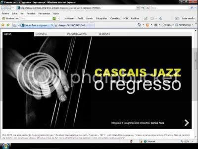 CascaisJazz2009400x300.jpg