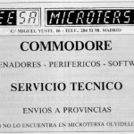 DISTRIBUIDOR COMMODORE MADRID (22)