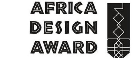 mode africa designer award