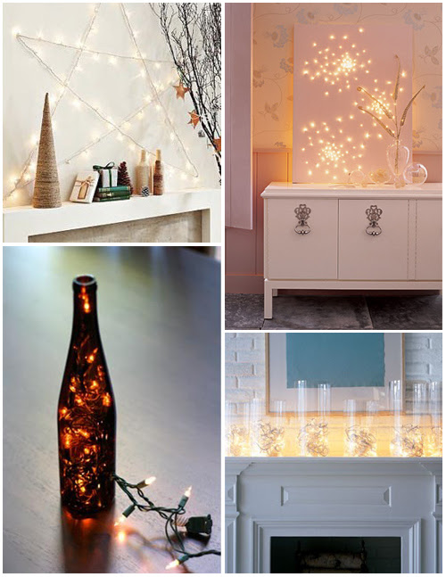 Christmas Lights Year Round | Christmas Ideas