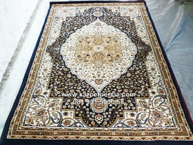 Harga karpet permadani turki murah tangerang Picasso
