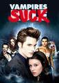 Vampires Suck | filmes-netflix.blogspot.com