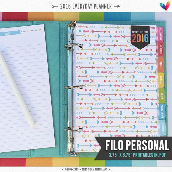 1000+ images about Planner Ideas on Pinterest