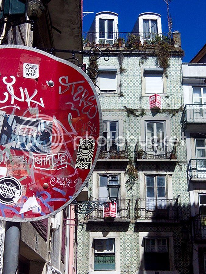 photo Portugal40__zpsf6oewbke.jpg