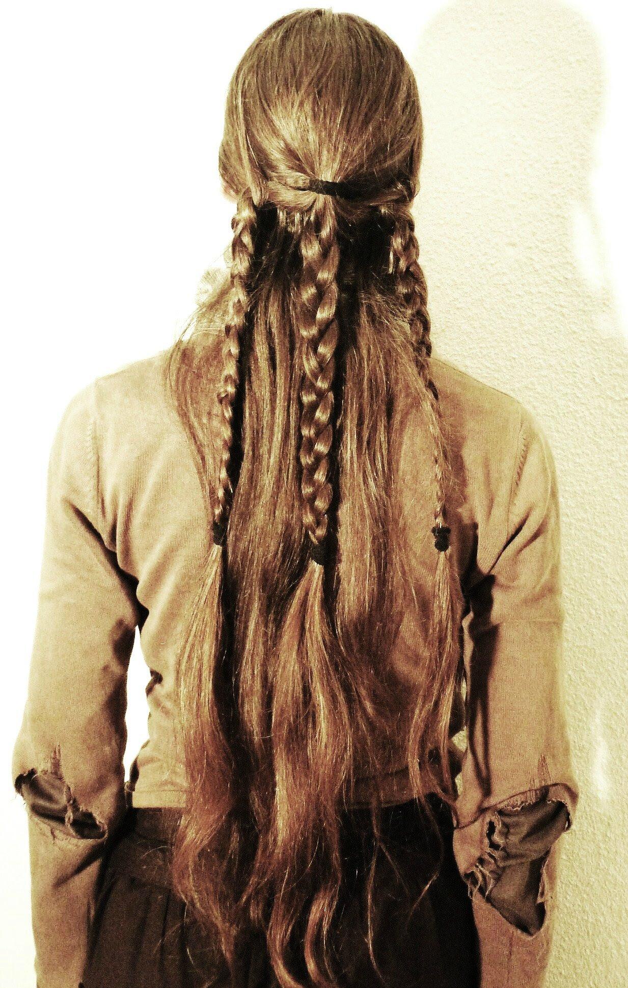 coupe de cheveux japonaise femme