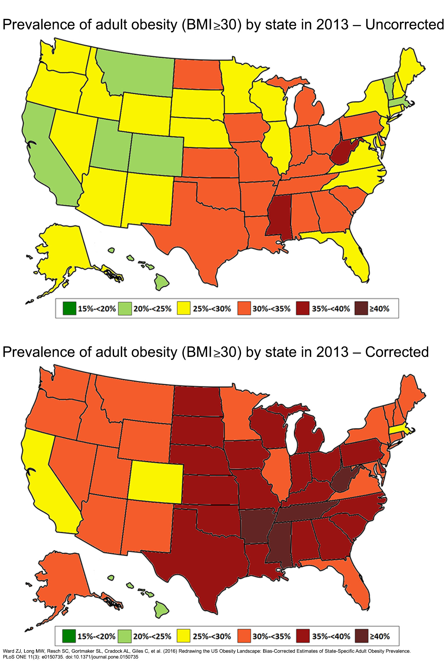 Obesity problem: Obesity Map 2018 on obesity death, obesity in canada, obesity statistics in america, obesity rates in america 2013, obesity states, obesity in us 2012, diabetes trends map, food trends map, flu trends map,