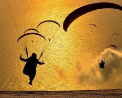 paragliding_3.jpg