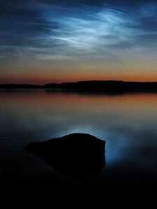 7 Fenomena Langit Terindah Di Dunia [ www.BlogApaAja.com ]