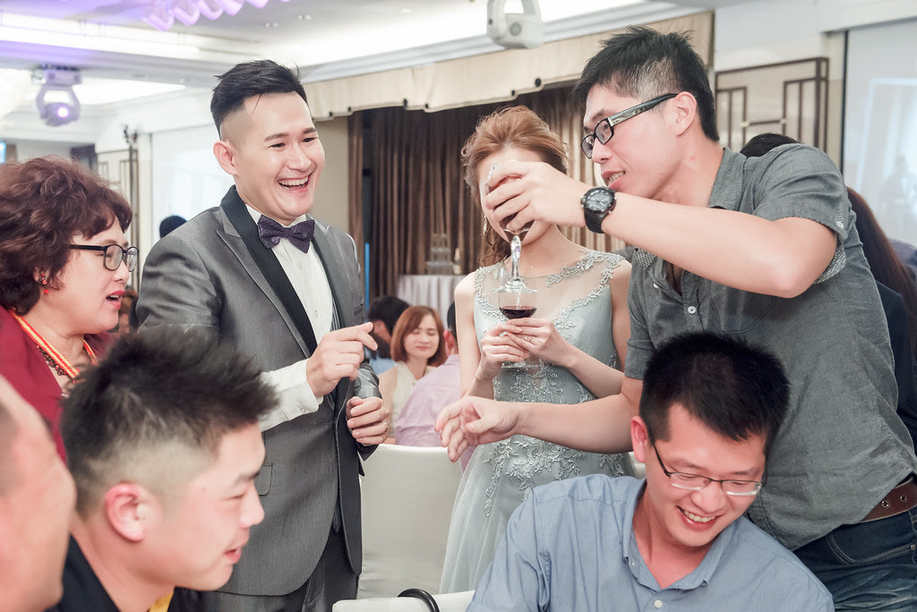 208優質婚攝推薦
