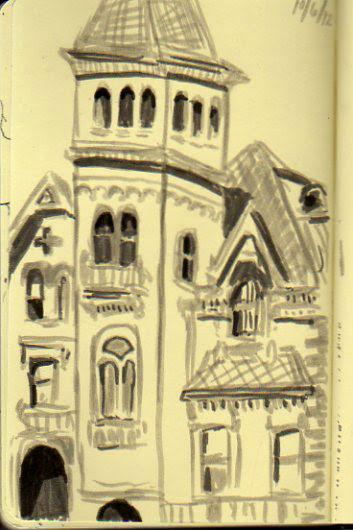 Sketch069