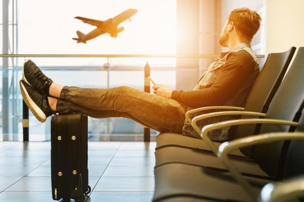 Everything You Need to Know About Single Trip Travel Insurance