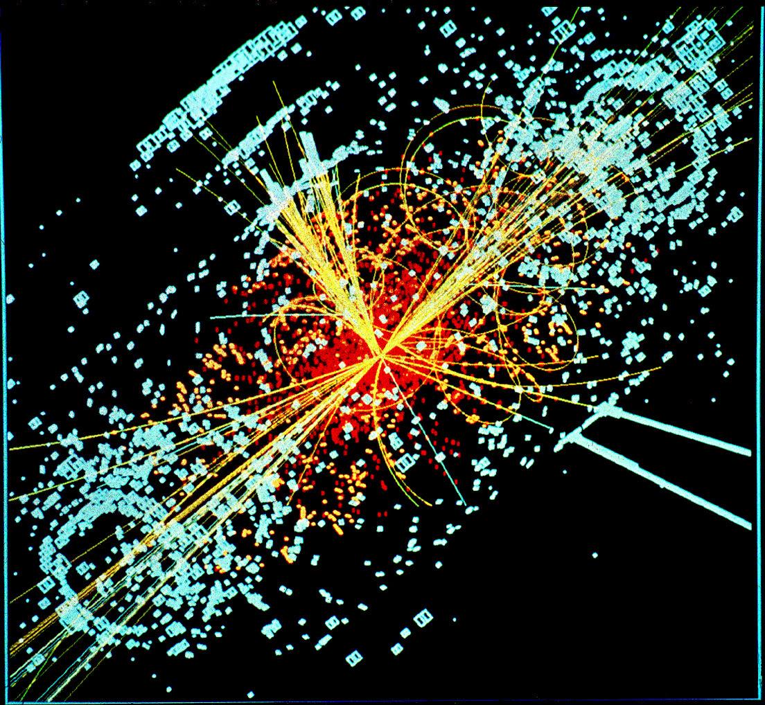 Αποτέλεσμα εικόνας για Higgs
