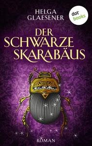 http://www.dotbooks.de/e-book/281886/der-schwarze-skarabaeus