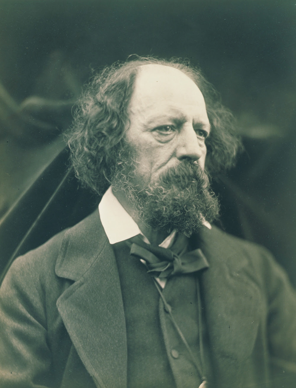 http://www.thehistoryblog.com/wp-content/uploads/2013/02/Alfred-Lord-Tennyson.jpg