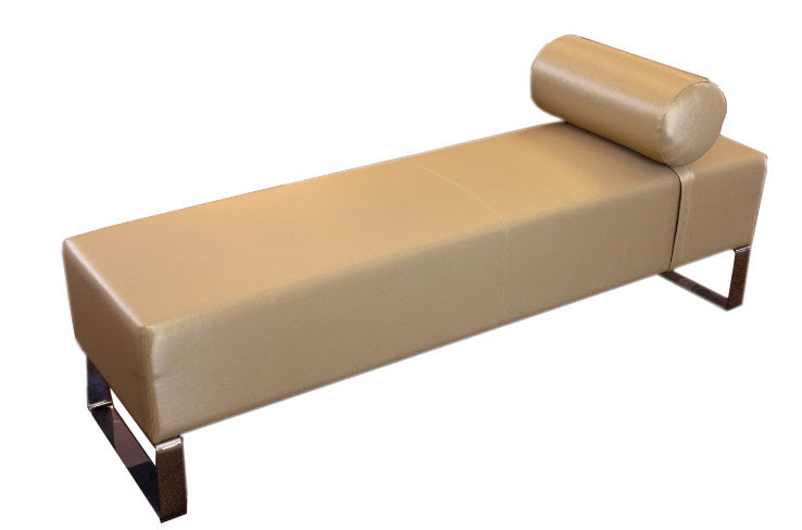 Bed End Bench (SFT Serials) - China Bed End Bench,Hotel Furniture
