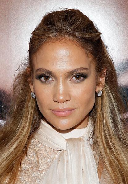 Jennifer+Lopez+Fashion+Night+Out+Macy+Herald+zntHTNqo9sFl