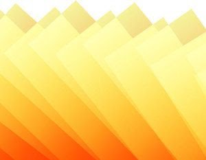 Download 620+ Background Kuning Freepik HD Gratis