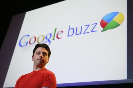 Google назвал компании Apple и Facebook врагами свободы в интернете
