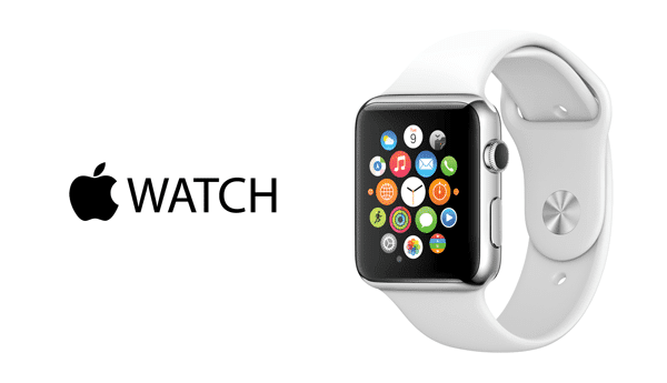 apple, apple watch, ventas, noticias, gadget, reloj, wereables,