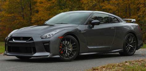2020 Audi R8 Grey Review