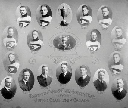 photo 1919-20 Toronto Canoe Club team.jpg